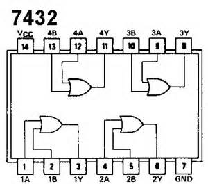 7432.jpg (300×265)